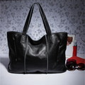 Fashion Designer handbags high quality women leather handbags Genuine Leather Women Handbag Female Tote Should bags