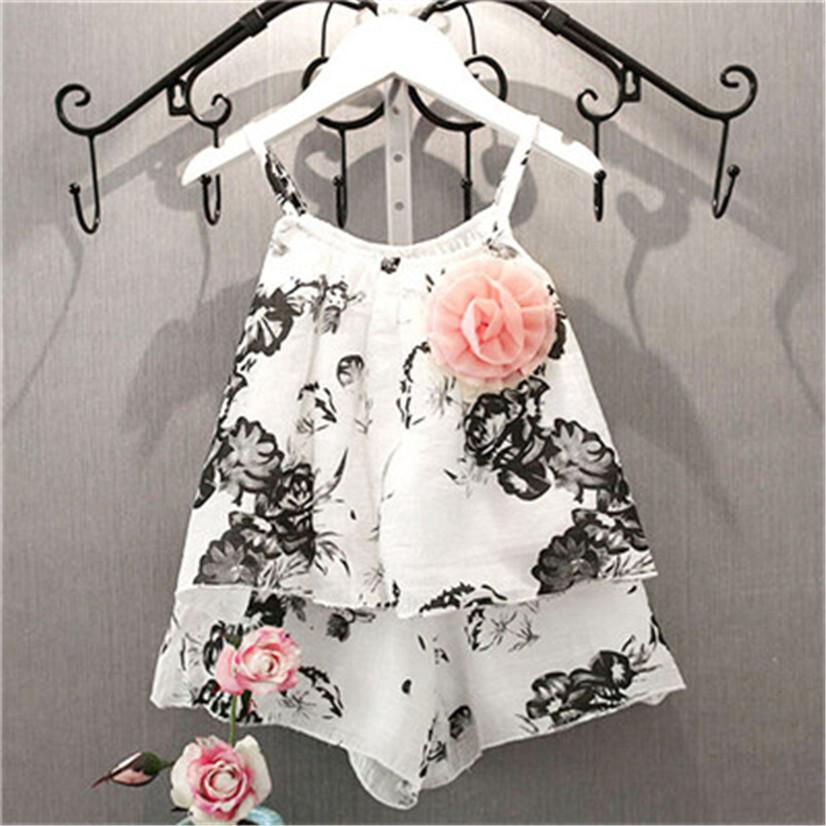 Popular Washing Baby Clothes Buy Cheap Washing Baby