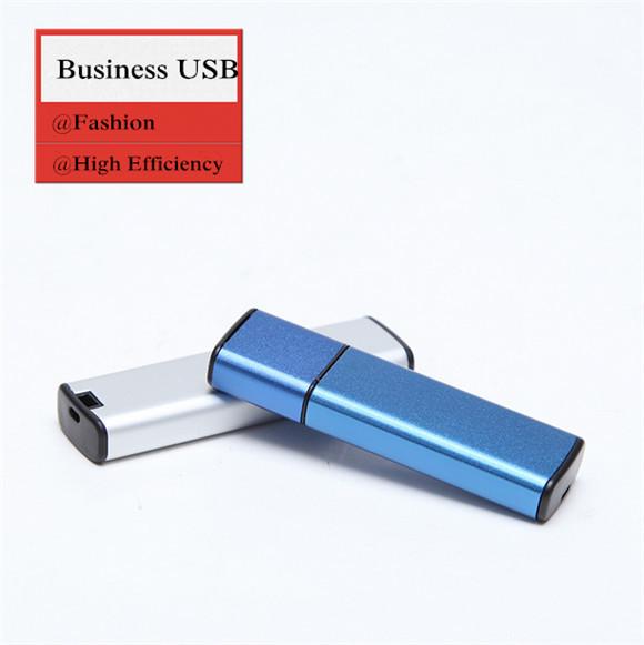 Hot sale business Usb 2.0 flash card 4gb 8gb 16gb 32gb 64gb USB flash Drive Pen Drive memory stick USB pendrive usb stick(China (Mainland))
