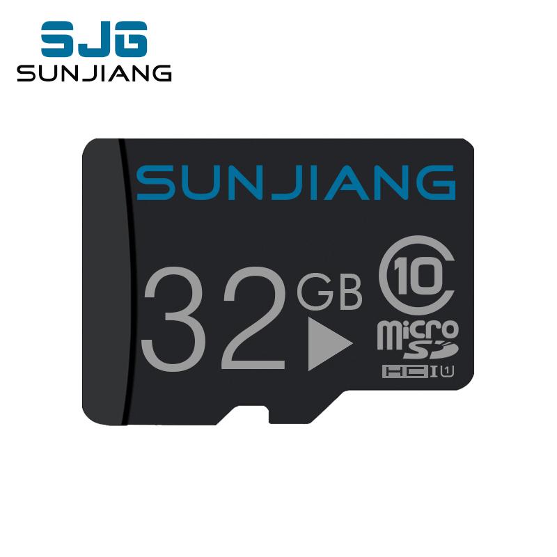 memory card /micro sd card TF card 32GB 8GB 16GB 32GB 64GB Class 10 usb flash pen drive Microsd SD card pendrive(China (Mainland))