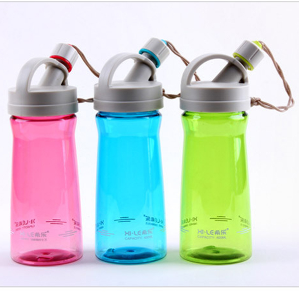 sports bottle with filter - 600×600