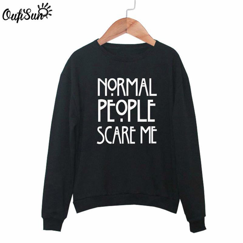 2016 autumn long-sleeved hoodie, sweatshirt student, male and female essential sweatshirt Europe boutique Couples sweatshirt.(China (Mainland))