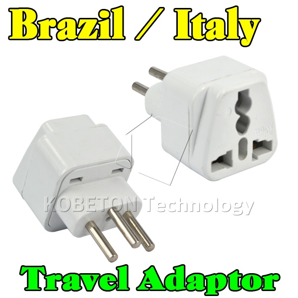 Shanghai Travel Guide furthermore 12v To 24v Dc Dc Voltage Step Up Power Converter Adapter Black 394323 moreover 162219697685 additionally Watch as well Hong Kong Electricity. on 220v to 110v converter