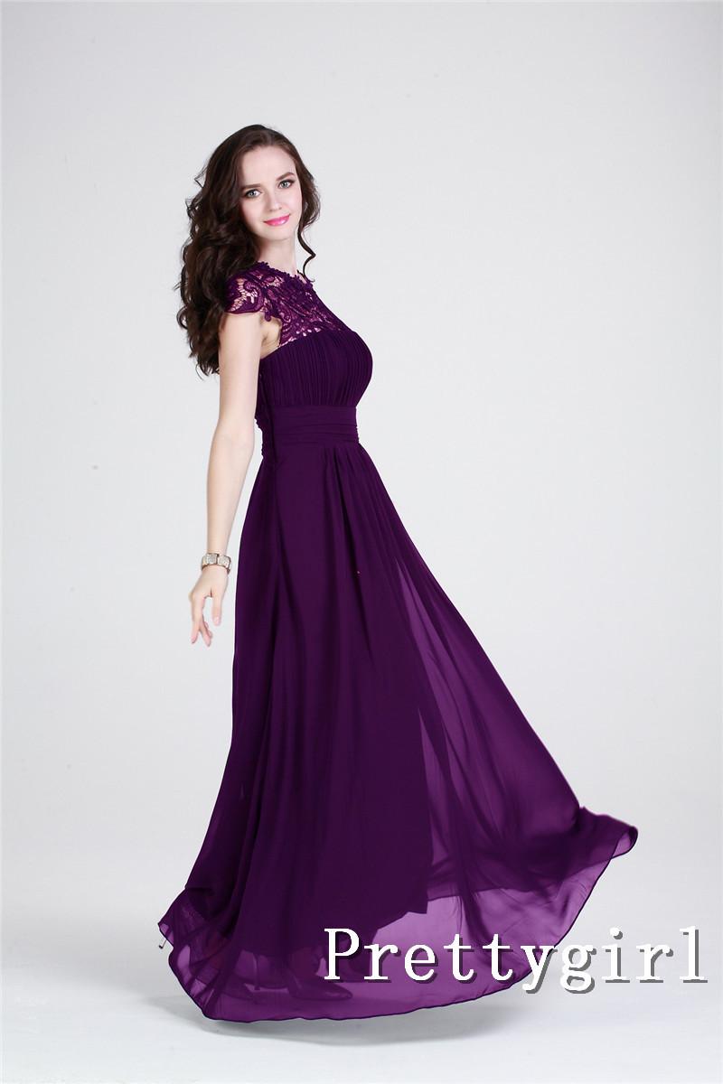 great blog robe robe de soiree bleu grande taille. Black Bedroom Furniture Sets. Home Design Ideas
