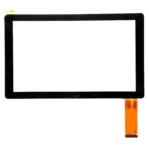 7 inch Agptek J88D-YH01-A J88D Android 4.2 Tablet Capacitive touch screen panel Digitizer Glass Sensor Replacement - Witglobal Technology Hongkong Ltd 's store