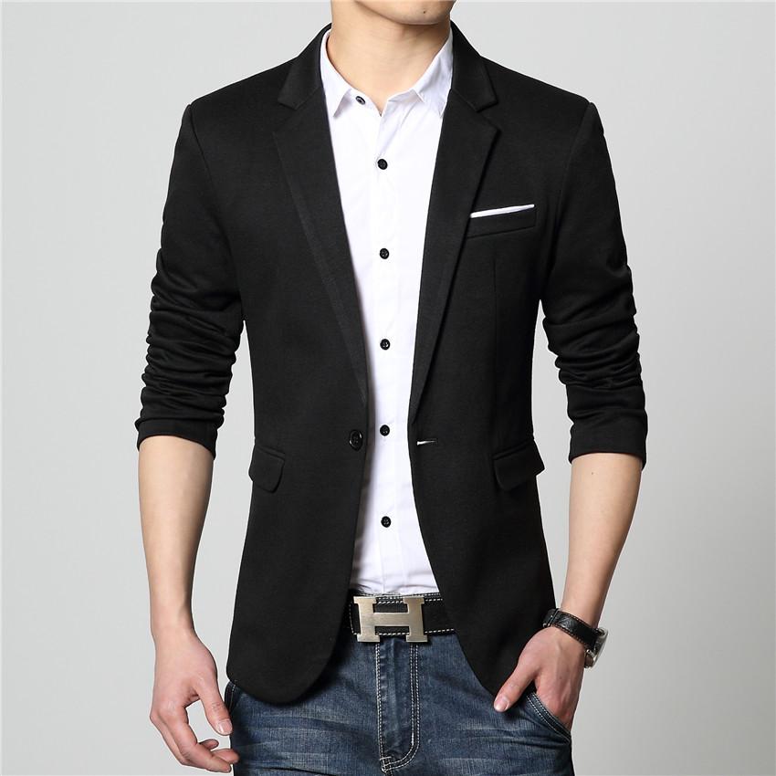 Find great deals on eBay for men color blazer. Shop with confidence.