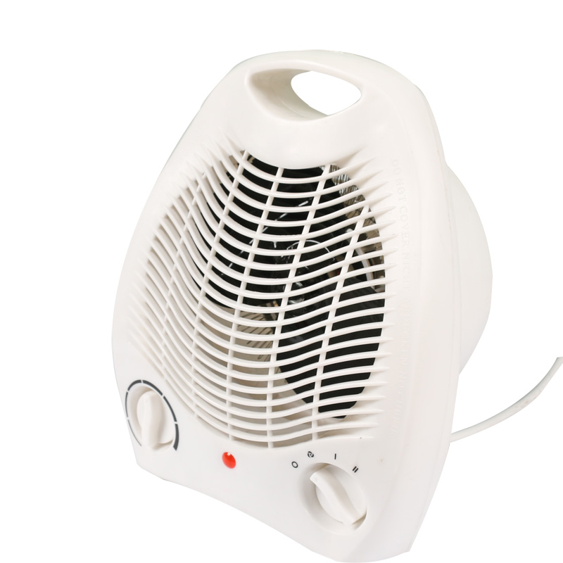 mini new brand multi function freestanding heating wire 3 gear portable electric room heater