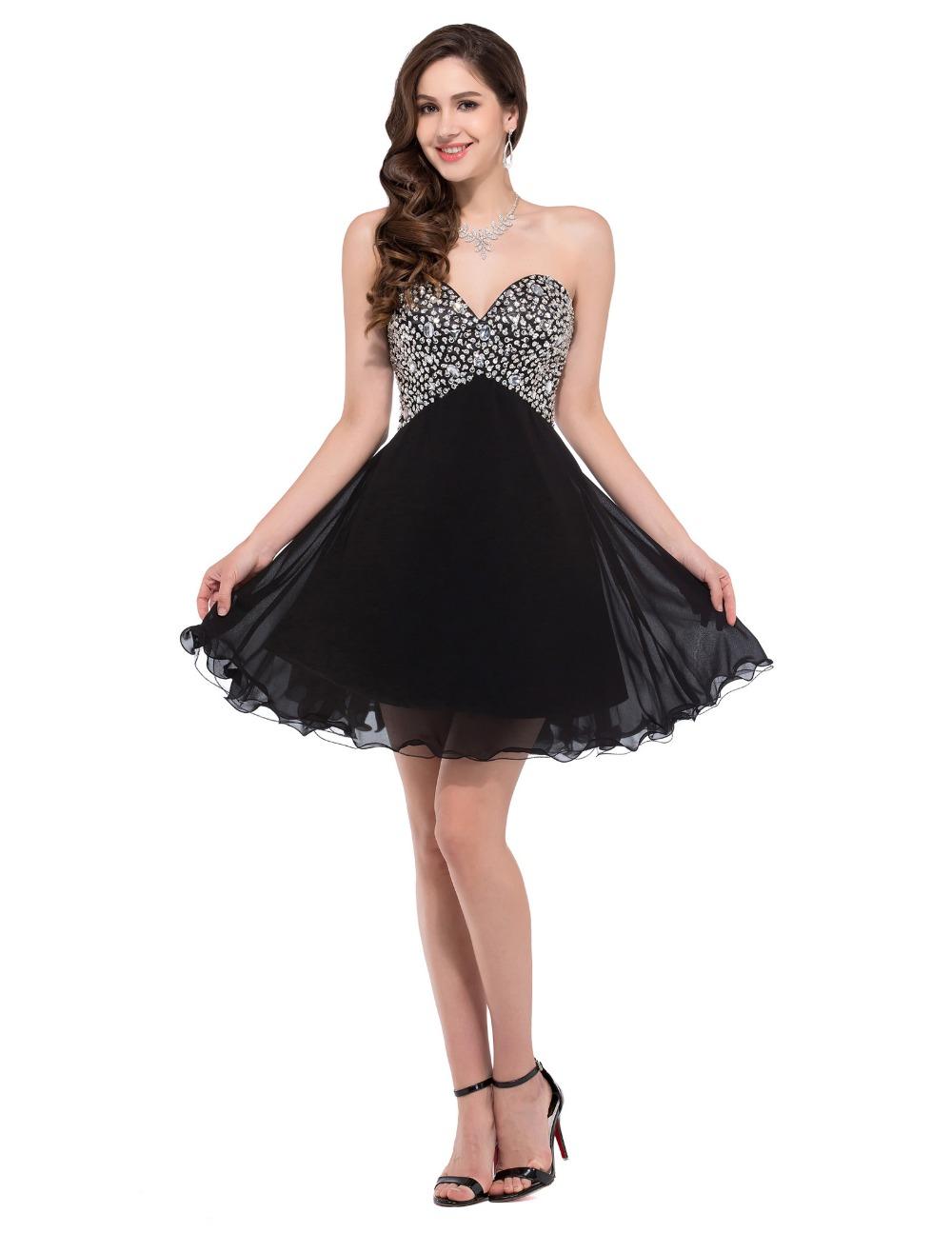 formal dress photo black and white strapless formal dresses