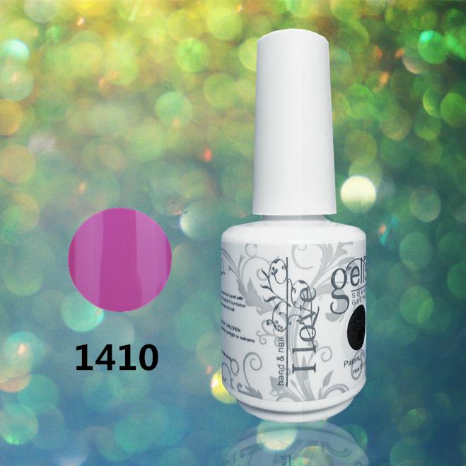 shella c nail polish water based UV nail gel flash...