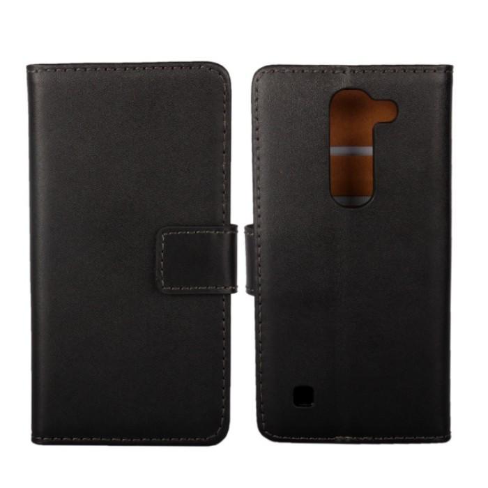 LG Spirit Genuine Wallet Case (1)