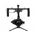 BeStableCam SteadyGim5 Pro RTF Brushless DSLR Gimbal with 32bit BGC for Canon 5D2 3stabilizer GH3 GH4