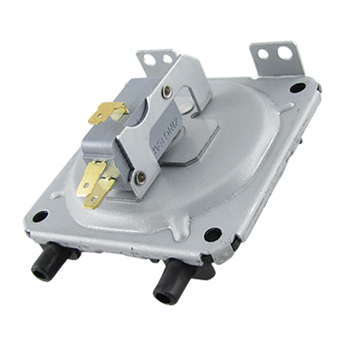 Гаджет  Gas Water Heater Replacement AC 125V 3A Pressure Switch None Бытовая техника