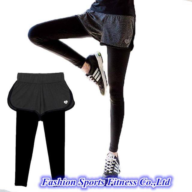 Women S Fashion Workout Clothes