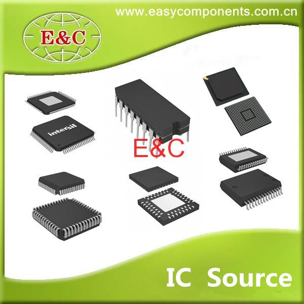 Richtek USA Inc RT9166A-33GX IC REG LDO 3.3V 0.6A SOT89-3 - Shenzhen Easy Components Technology Co., Ltd. store