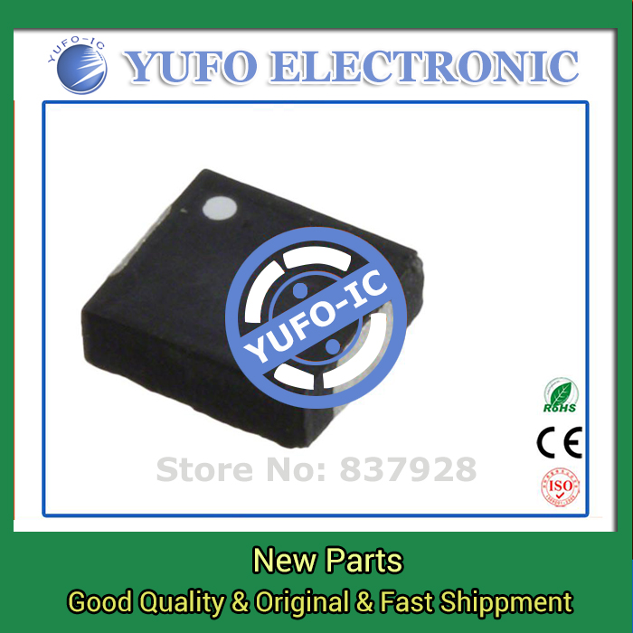 Free Shipping 10PCS MPI4040R1-3R3-R original authentic [FIXED IND 3.3UH 2.2A 115 MOHM]  (YF1115D)