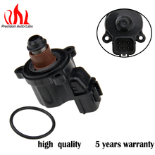 Buy MD628119 Idle Air Control Valve Fits: Chrysler Dodge Mitsubishi Idle Air Control Valve MD628166 MD628318 MD628168 AC4157 1450A0 for $15.94 in AliExpress store