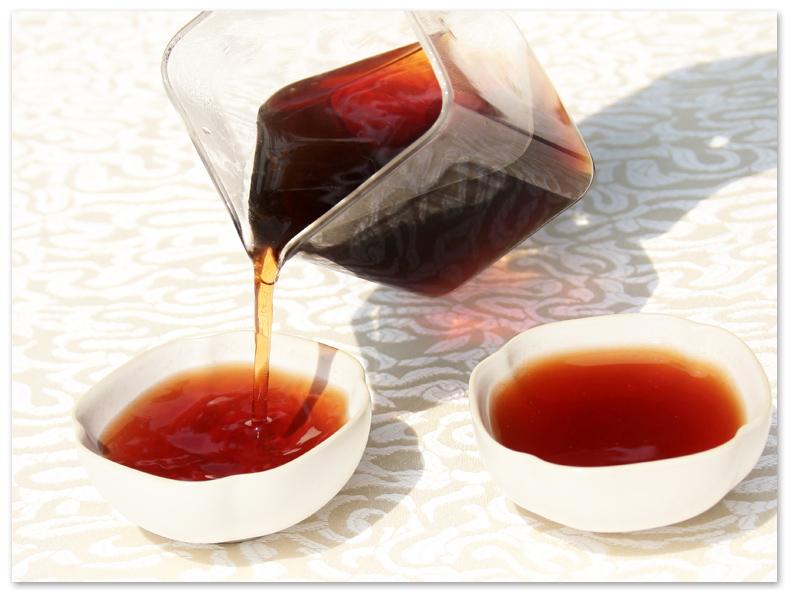 Best Chinese Yunnan Puer Tea Gift One Cake Pretty Packing Ripe Pu erh Pu er Tea