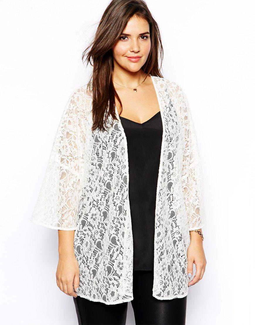 Black Lace Cardigan Plus Size - Gray Cardigan Sweater