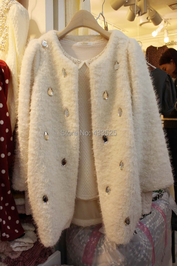 Женская одежда из шерсти Winter coat women 2015 женская одежда из шерсти women coat 2015