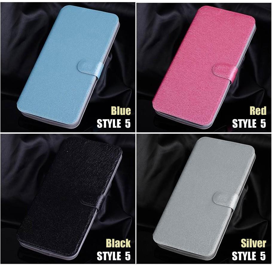 Leather flip case for Motorola Moto G 3rd Gen 2015 G3 Battery Housing cover for Moto G 2015 moto G3 phone Case Fundas Coque
