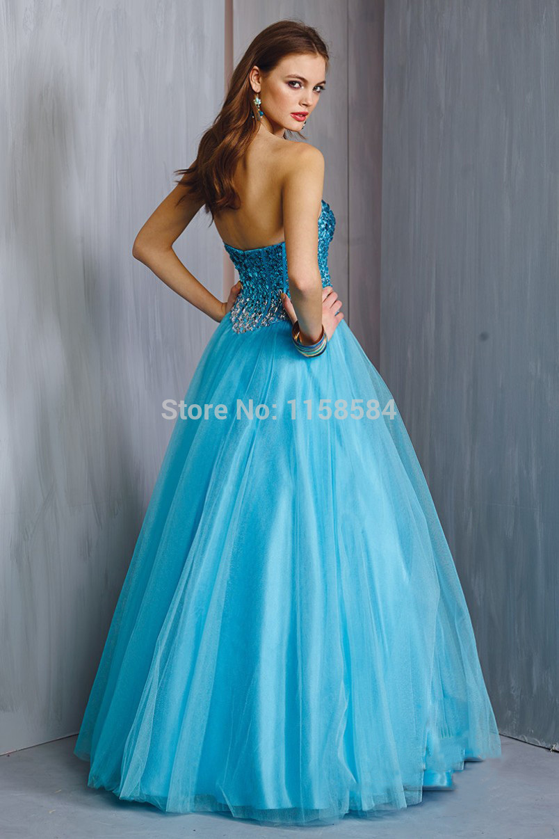 Fine Where To Buy Party Dresses Online Component - All Wedding ...