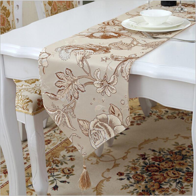 elegant sofa tables 2