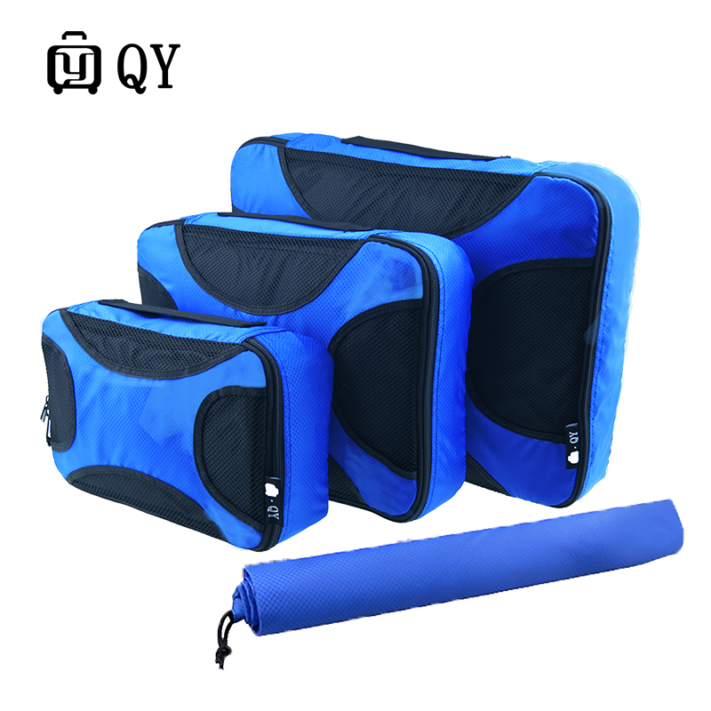 High Quality Lightweight Soft Luggage Promotion-Shop for High ...