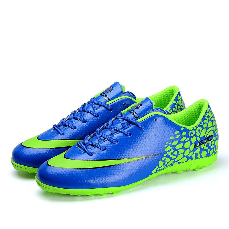 nike cortez shoes cheap