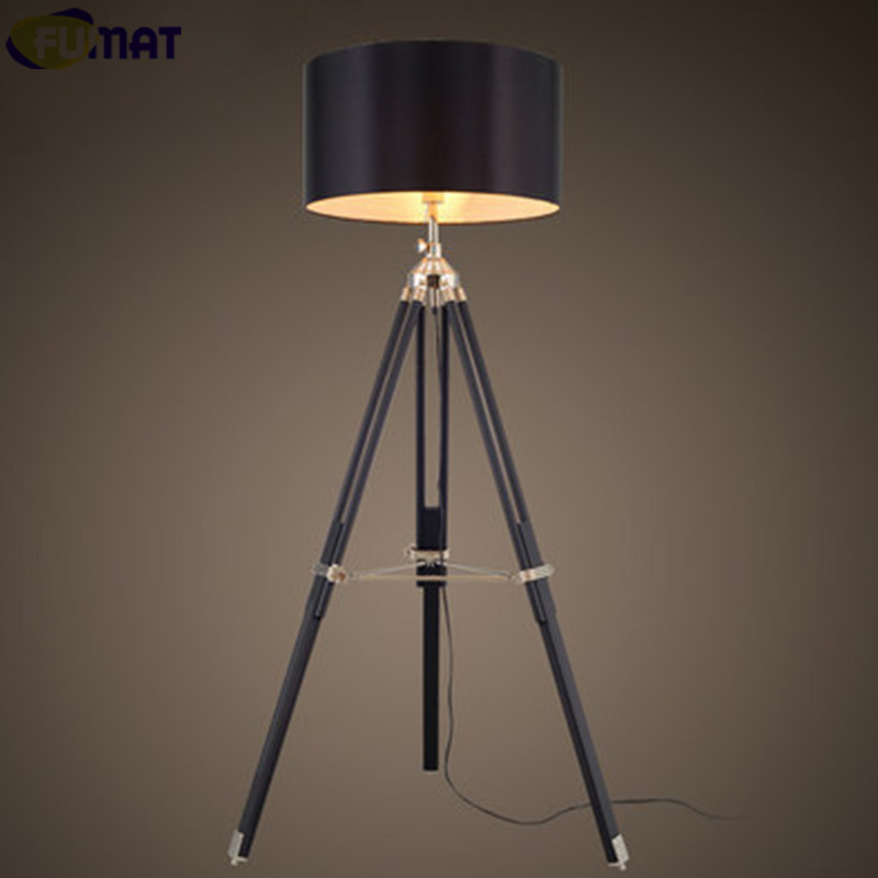 online buy wholesale wood lamp stand from china wood lamp. Black Bedroom Furniture Sets. Home Design Ideas