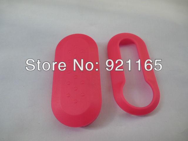 Fiat remote key cover(China (Mainland))