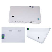 Newly lanuched Original iRulu X1 10 1 Android 4 4 Tablet PC Quad Core Bluetooth3 0