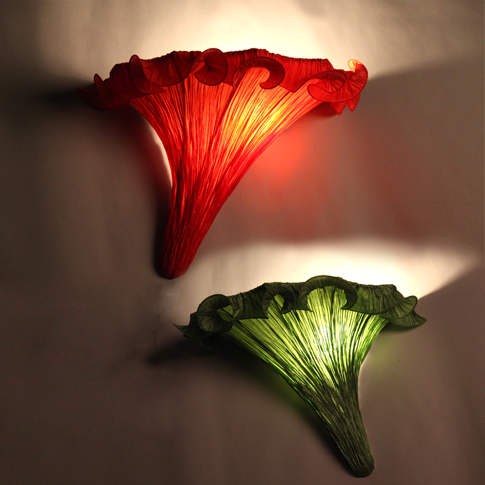 Lampadari a soffitto bagno rose - Lampade e lampadari ikea ...