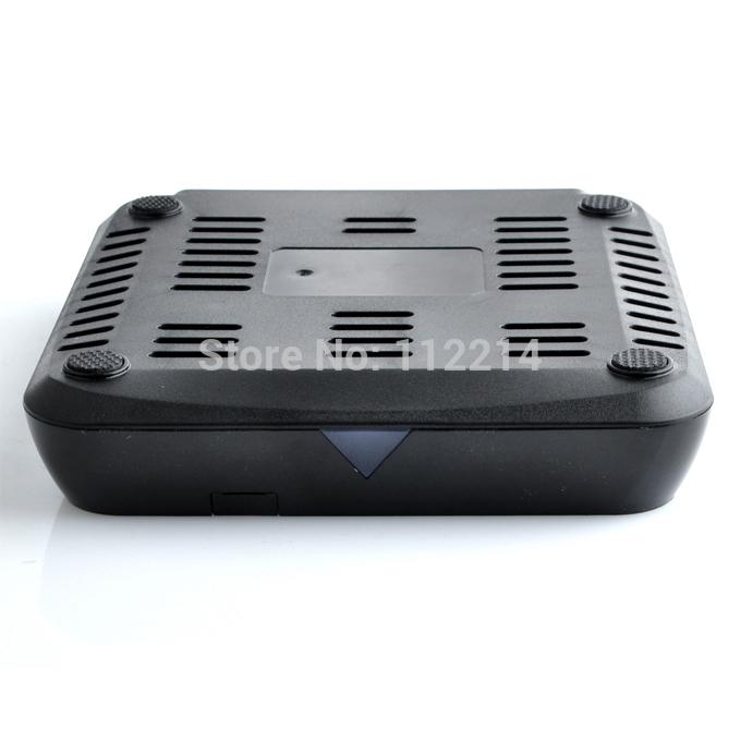 hot sale 20PCS/lot Android 4.4 Quad Core 4K TV Box Amlogic S802 2GB 8G 14.0 XBMC Fully Loaded Airplay Miracast Dongle Netflix Up(China (Mainland))