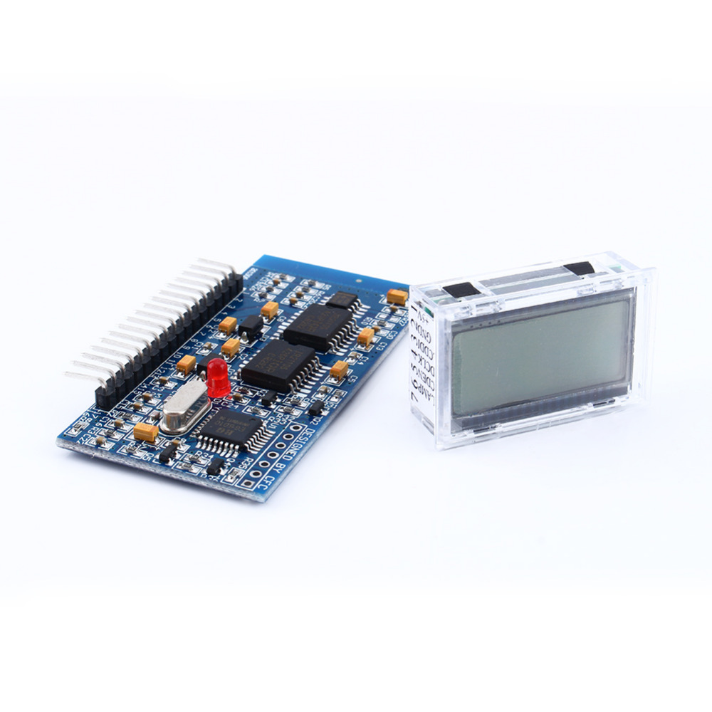 """Pure Sine Wave Inverter Driver Board """"EG8010 + IR2110""""Driver Module With LCD For Uninterruptible Power Supply UPS System(China (Mainland))"""