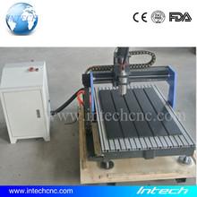 China popular!!! mini cnc router Intech guitar cnc machine(China (Mainland))