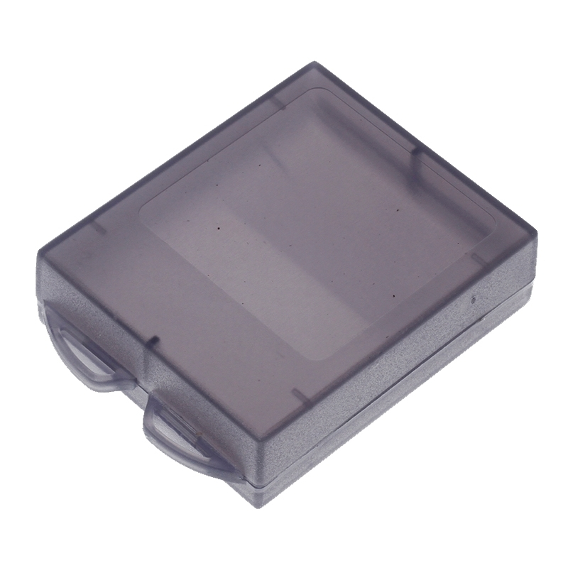 Go Pro Accessories Camera Battery Case protective Storage Cover Box for GoPro Hero4 / Xiaomi Yi/ SJCAM SJ4000 / SJ5000 / SJ6000