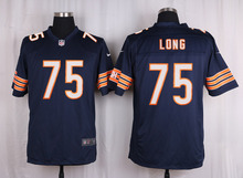 Game Stitiched,Chicago Bears,Jim McMahon,William Perry,Walter Payton,Dick Butkus,Gale Sayers,Mike Singletary,Throwback for men(China (Mainland))