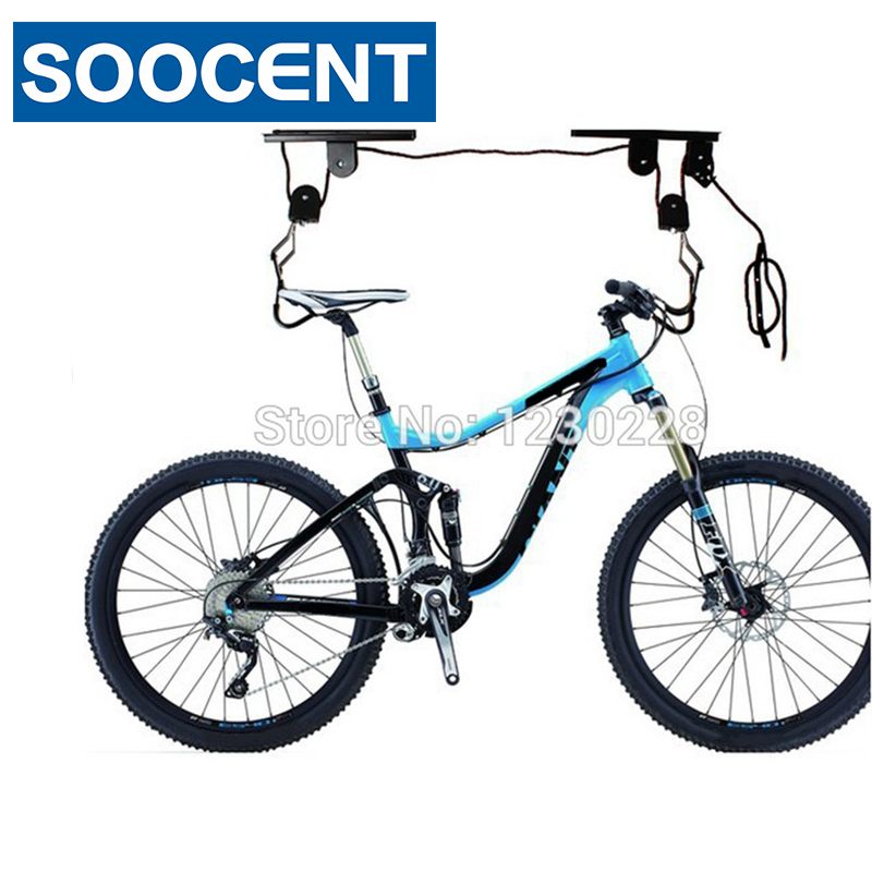 online kaufen gro handel fahrrad lift aus china fahrrad lift gro h ndler. Black Bedroom Furniture Sets. Home Design Ideas