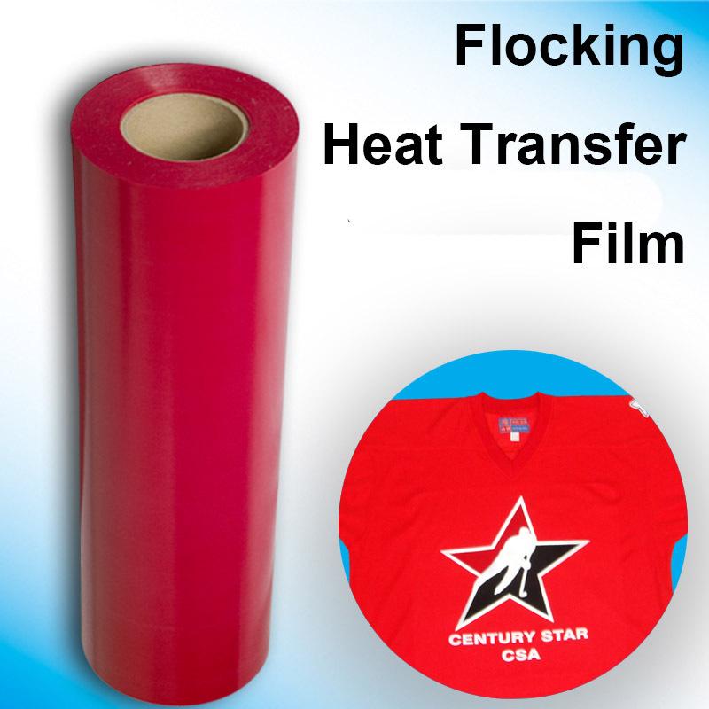 Online Buy Wholesale sticky flock from China sticky flock ...