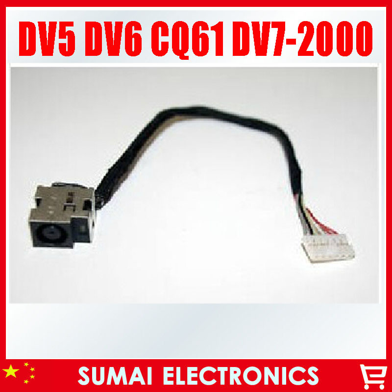 Кабели электропитания из Китая