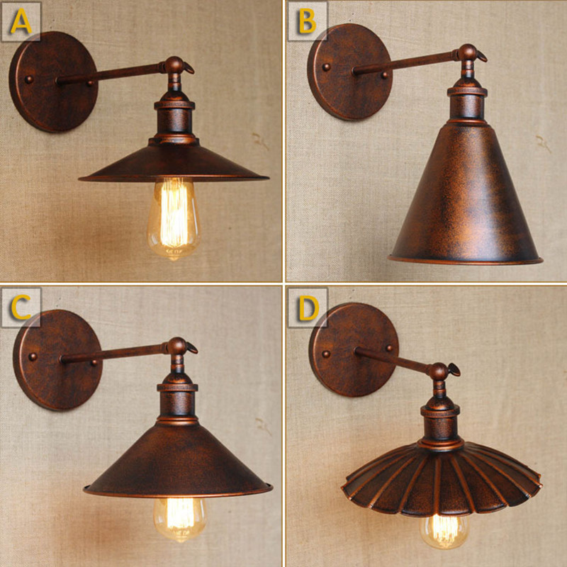 Popular Antique Reading Lamps-Buy Cheap Antique Reading Lamps lots from China Antique Reading ...