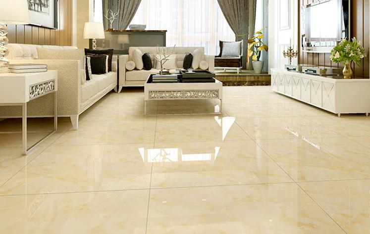 800 Express Flooring