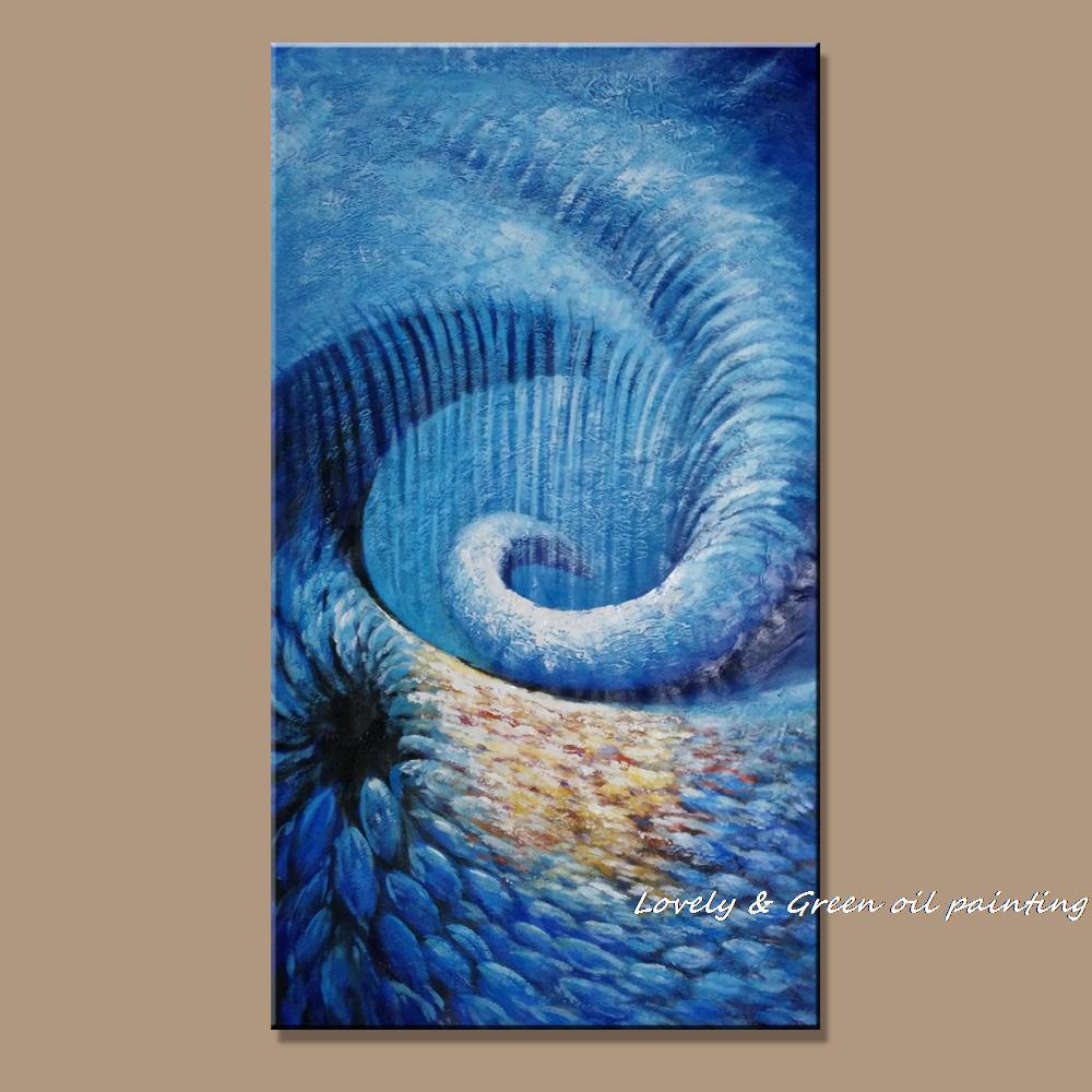 Online kopen wholesale original oil on canvas uit china original ...