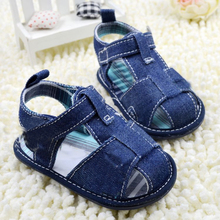 2015 Hot New baby sandal shoes baby shoes toddler shoes first walkers