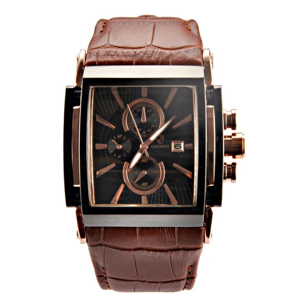 SINOBI ,  relogio, reloj, 0137 wristwatch 0137
