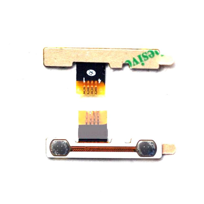 Original JY G3 Flex Cable Replacement Parts JIAYU Volume UP/Down Button - SanWokoy store