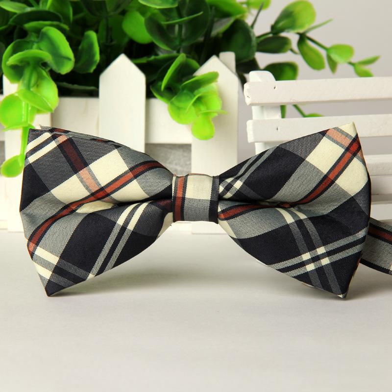 Fashion 2016 Men's Adjustable Fashion Unique Tuxedo Bowtie Wedding Party Bow Tie Necktie Casual Clothing Accessories(China (Mainland))