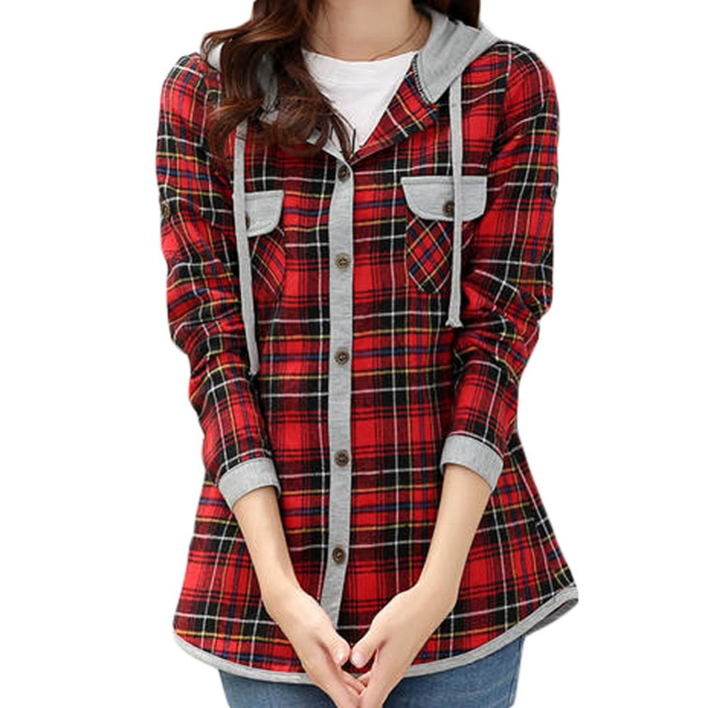 Shop for plaid shirts at taradsod.tk Free Shipping. Free Returns. All the time.