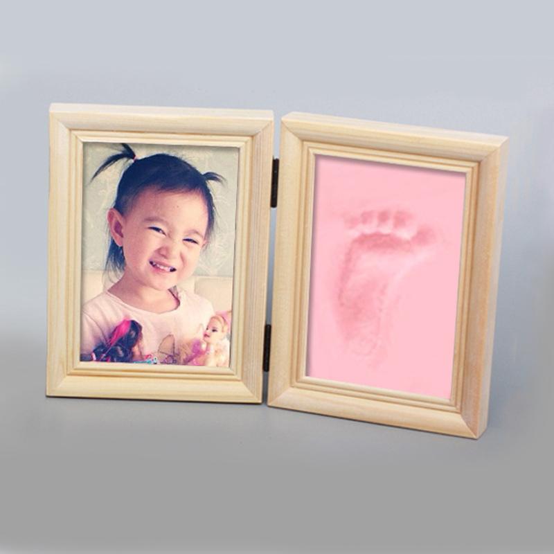 Фоторамка Mag 3D retrato Baby Baby PF007