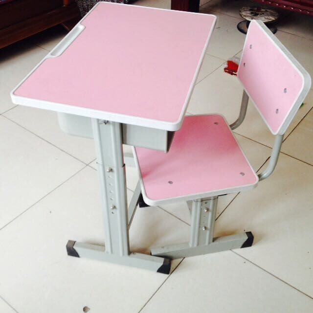 Classroom Training Tables Desks And Chairs Students Factory Direct Wholesale